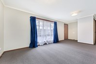 Picture of 1/4 Jane Street, Smithfield