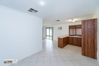 Picture of 18 Needlewood Rise, Kenwick