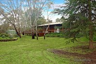 Picture of 14 Adelaide North Road, Watervale