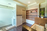 Picture of 2/10 Johnson Street, Redcliffe