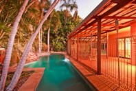 Picture of 8 Ord Way, Broome