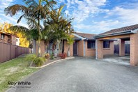 Picture of 115 Ocean Beach Drive, Shellharbour