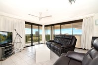 Picture of 39/93 Smith Street, Darwin