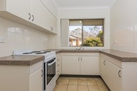 Picture of 20/17 Medley Street, Chifley