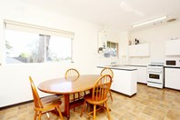 Picture of 6/25 Moorhouse Avenue, Myrtle Bank