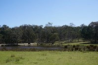 Picture of 3582 Kings Highway, Bungendore