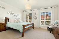 Picture of 9 Fields Drive, Albion Park