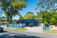 Picture of 216 Kingsway, Caringbah South