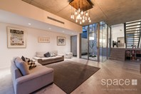 Picture of 84a Woolwich Street, West Leederville