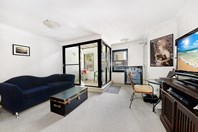 Picture of 3/173 Cathedral Street, Woolloomooloo