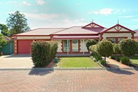 Picture of 4 Redman Court, Woodville