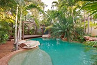 Picture of 8 Leichhardt Place, Broome