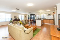 Picture of 42 Lyall Street, Redcliffe
