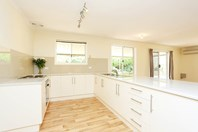 Picture of 8 Salem Road, Penrice