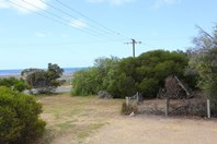 Picture of 5 Earle Street, Pine Point