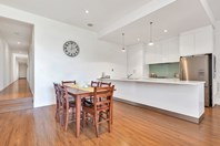 Picture of 12A The Crescent, Blair Athol
