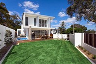 Picture of 8 Crescent  Road, Caringbah South