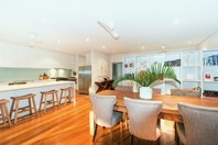 Picture of 6 Mina Court, Cable Beach