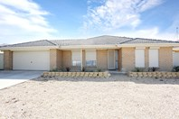 Picture of 13 Davalan Drive, Munno Para West