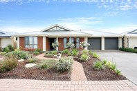 Picture of 6 Hannah Road, Munno Para West