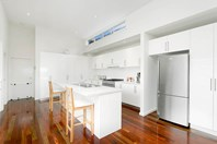 Picture of 10 Wollongong Street, Shellharbour