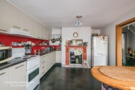 Picture of 11 Paternoster Row, Hobart