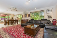 Picture of 14 Traine Court, Amaroo