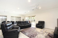 Picture of 11 Aysgarth Avenue, Hectorville