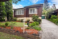 Picture of 5 Rosemont Avenue, Mortdale