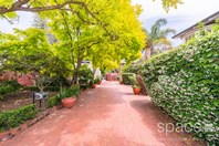 Picture of 4/128 Forrest Street, Peppermint Grove