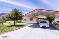 Picture of 35 O'Neile Parade, Redcliffe