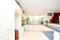 Picture of 92 Uley Road, Craigmore