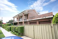 Picture of 192 Roberts Road, Greenacre
