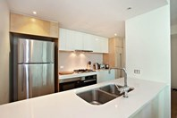 Picture of 304/483 Adelaide Street, Brisbane City