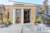 Picture of 2/71 Berry Avenue, Edithvale