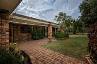Picture of 21 Glenview Street, Mount Tarcoola