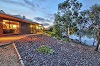 Picture of 3261 Kingston Road, Loxton