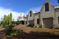 Picture of 3314 Caves Road, Wilyabrup