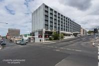 Picture of 309/156 Bathurst Street, Hobart