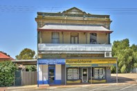 Picture of 112 Old Port Wakefield Road, Two Wells