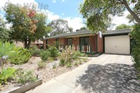 Picture of 11 Cardnell Crescent, Elizabeth East