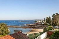 Picture of 3 Towns Street, Shellharbour