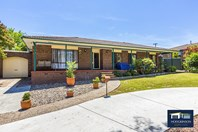 Picture of 19 Weathers Street, Gowrie