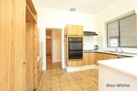 Picture of 33 Wallace Street, Balaklava