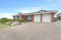 Picture of 32 Shannon Terrace, Maitland