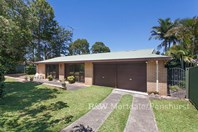 Picture of 41A Delves Street, Mortdale