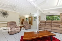 Picture of 22 Raffles Road, Gray