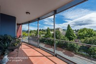 Picture of 55/1 Collins Street, Hobart