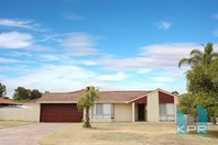 Picture of 6 Rosella Street, Stirling
