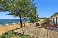Picture of 75 Ocean View Dr, Wamberal